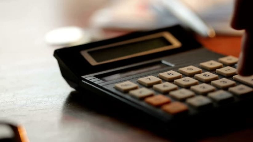 single betting calculator