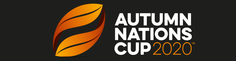 Autumn Nations Betting Guide