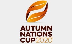 Autumn Nations Cup Betting Guide