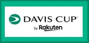 A Look at the Davis Cup