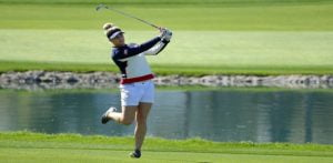A Look at the Women's British Open