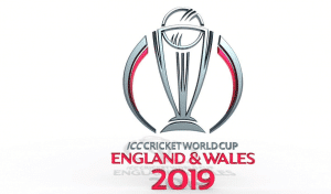 MansionBet Invites You to Bet on Cricket World Cup and Claim a £5 Free Bet