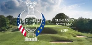 Solheim Cup Overview