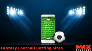 fantasy football betting sites